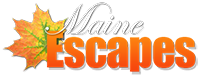 Maine Escapes